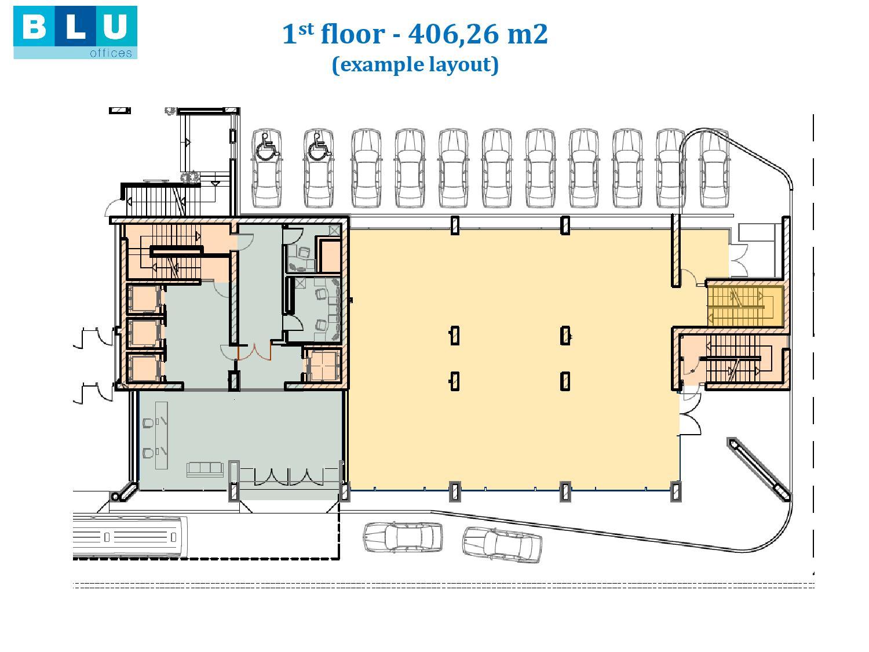 Photo Fire Exit Floor Plan Images 100 Evacuation Floor